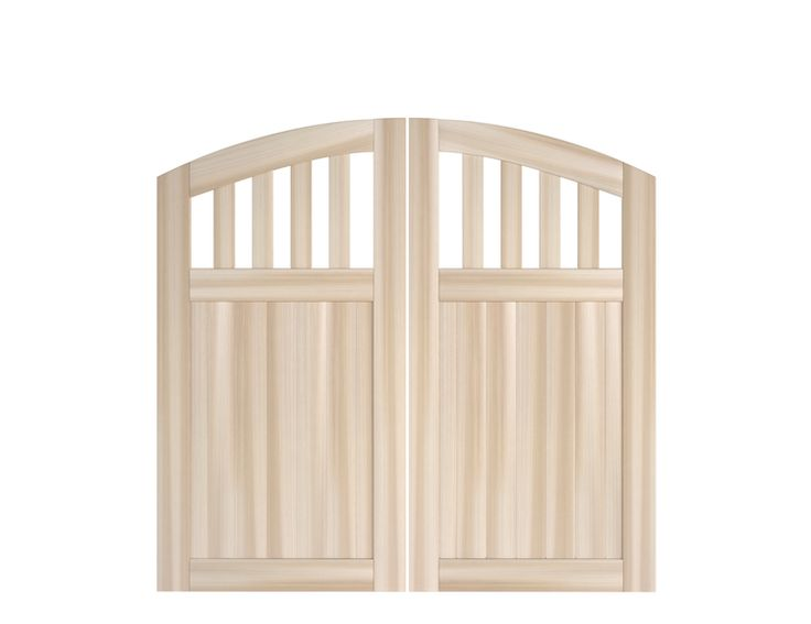 36 Awesome Entrance Gate Designs For Home Images Driveway Gate Entrance Gates Design Entrance Gates