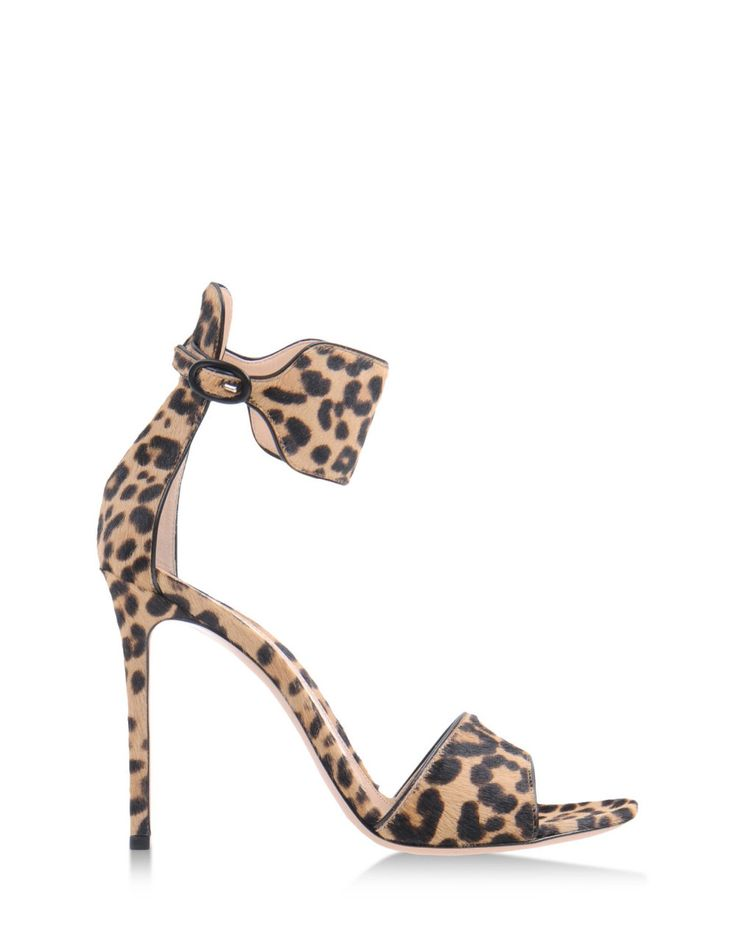 Fashion Cheap Leopard Sandals Shoes Women Suede ShoesSummer Slippers Women Sandals With Stones Brand Pumps Thin Heels Shoes