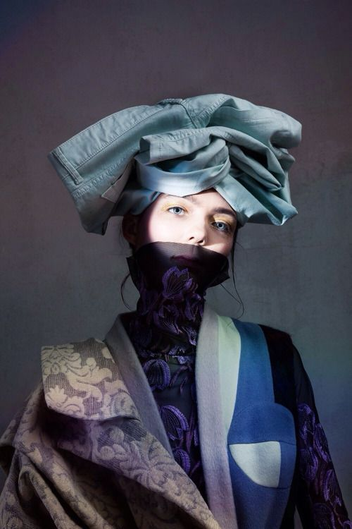 Solar Plexus /2014 director of photography / turkina faso style / asiya bareeva make up and hair / kseniya shostko model / mary bel