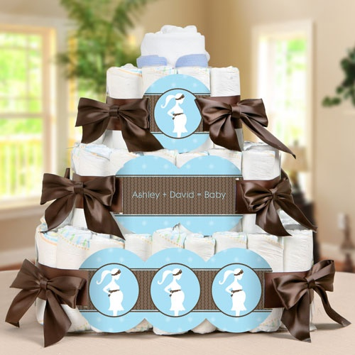 72 best Baby shower ideas!! images on Pinterest | Shower ideas ...