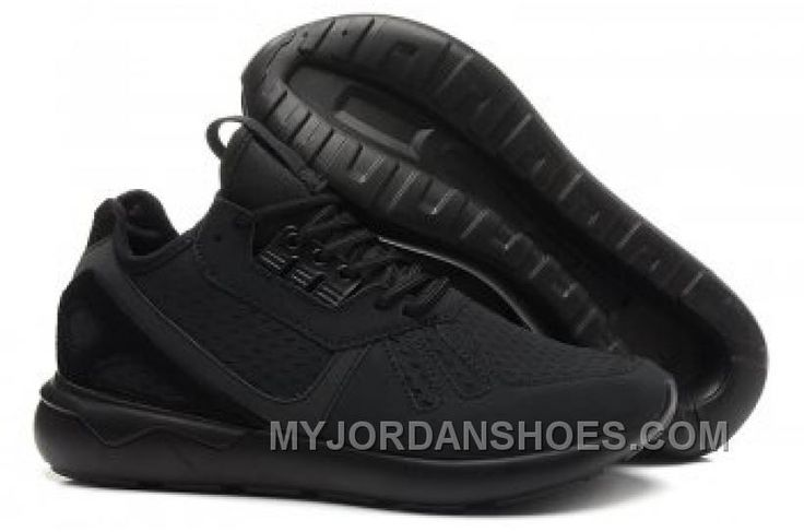 http://www.myjordanshoes.com/y3-adidas-originals-tubular-runner-black-sale-2016.html Y3 ADIDAS ORIGINALS TUBULAR RUNNER BLACK SALE 2016 Only $87.00 , Free Shipping!