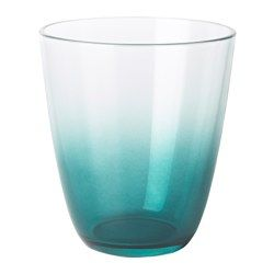 Glassware & pitchers - Glasses & Wine glasses - IKEA