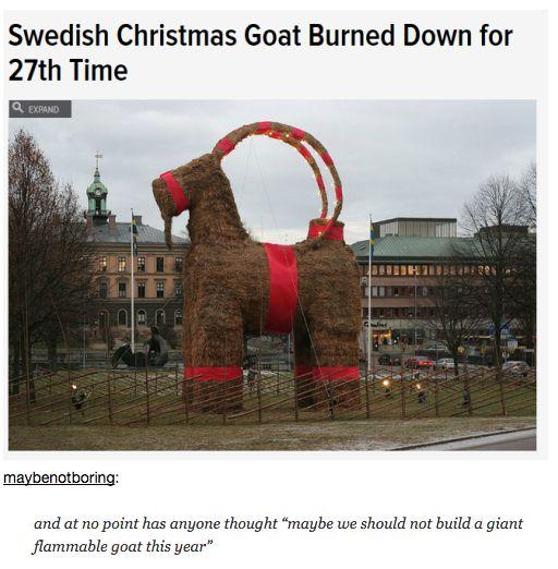 Sverige <3