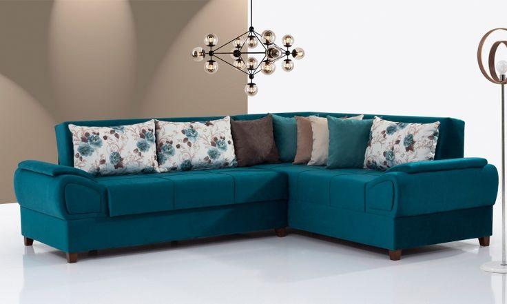 Limar Köşe Takımı  Tarz Mobilya | Evinizin Yeni Tarzı '' O '' www.tarzmobilya.com ☎ 0216 443 0 445 Whatsapp:+90 532 722 47 57 #köşetakımı #köşetakimi #tarz #tarzmobilya #mobilya #mobilyatarz #furniture #interior #home #ev #dekorasyon #şık #işlevsel #sağlam #tasarım #konforlu #livingroom #salon #dizayn #modern #photooftheday #istanbul #berjer #rahat #puf #kanepe #interior #mobilyadekorasyon #modern