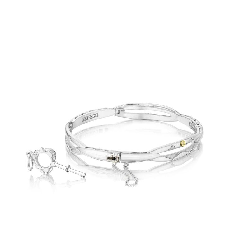 Love this idea!! So beautiful.  Promise Bracelet