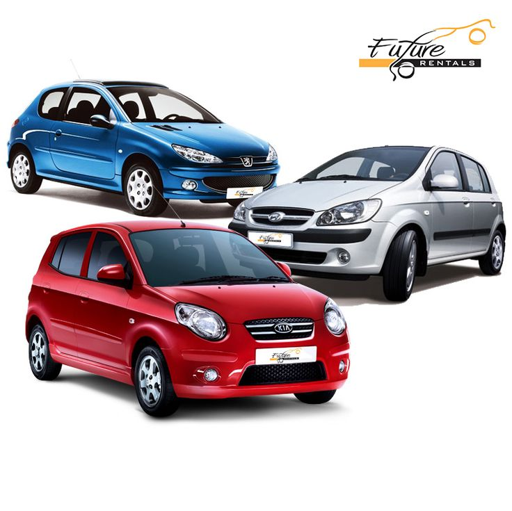 Are you looking for reasonable daily, weekly or monthly car on rent in Dubai?   Future Car Rentals Abu Dhabi : 02-441-9070 Dubai : 04-2677-789 Mobile : 050-8788-400 Web: www.future-uae.com  #FutureCarRentals #Dubai #Car4rent #carhire #carrental #dubairentacar #rent #rentacar #car #cars #luxury #luxurycars #dubaicars #travel  #carsofinstagram #stancenation #thecarlovers #instagood #indubai #دبي #mydubai #dxb #uae