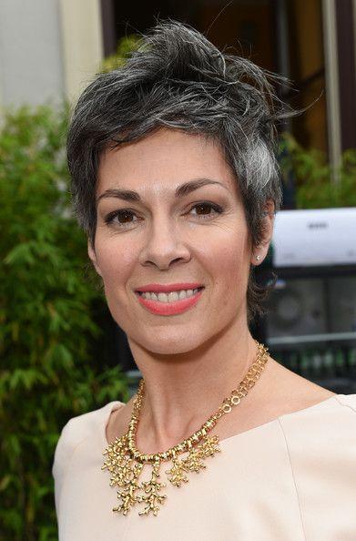 Cheryl Shepard Photos: Bavaria Reception at the Munich Film Festival