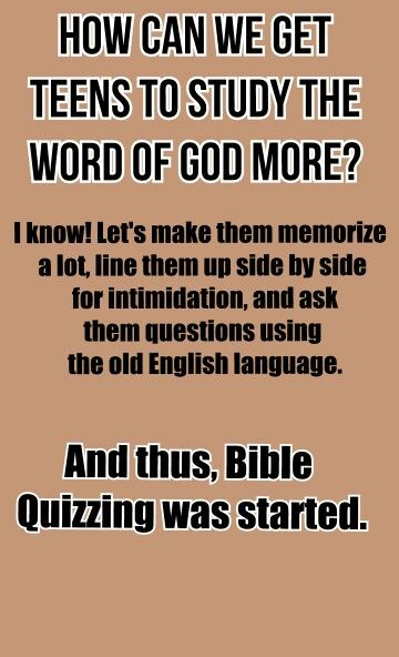 Funny Bible Quotes 43 Best Bible Quizzing Images On Pinterest  Bible Bible Quiz And .