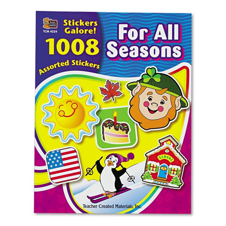 Printables Teacher Created Materials Inc Worksheets 1000 ideas about teacher created resources on pinterest sticker book