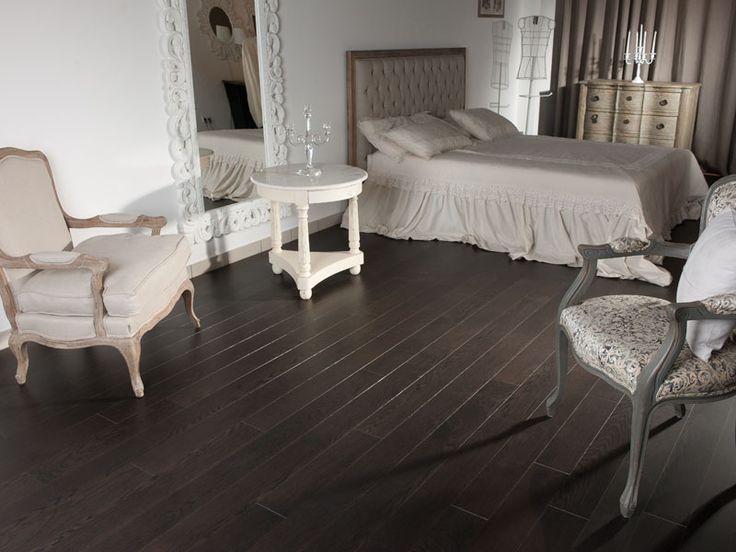Coswick is a manufacturer of high end solid and engineered hardwood flooring >> solid hardwood flooring or/and engineered hardwood flooring --> http://coswick.com