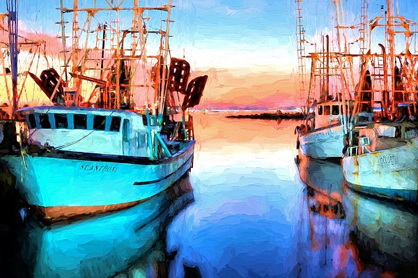 1000 images about the florida panhandle on pinterest for Pensacola bay fishing