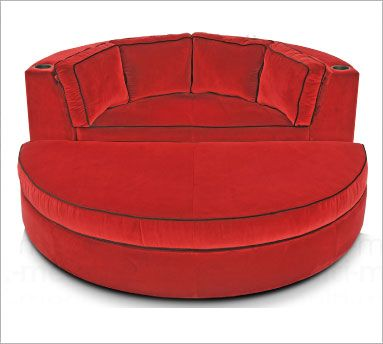 Tahoe Lovepod Sectional The Tahoe Lovepod Sectional Is An Ideal Way To Add  Extra Comfortable Seating Space To Your Entertainment Or Living Room.