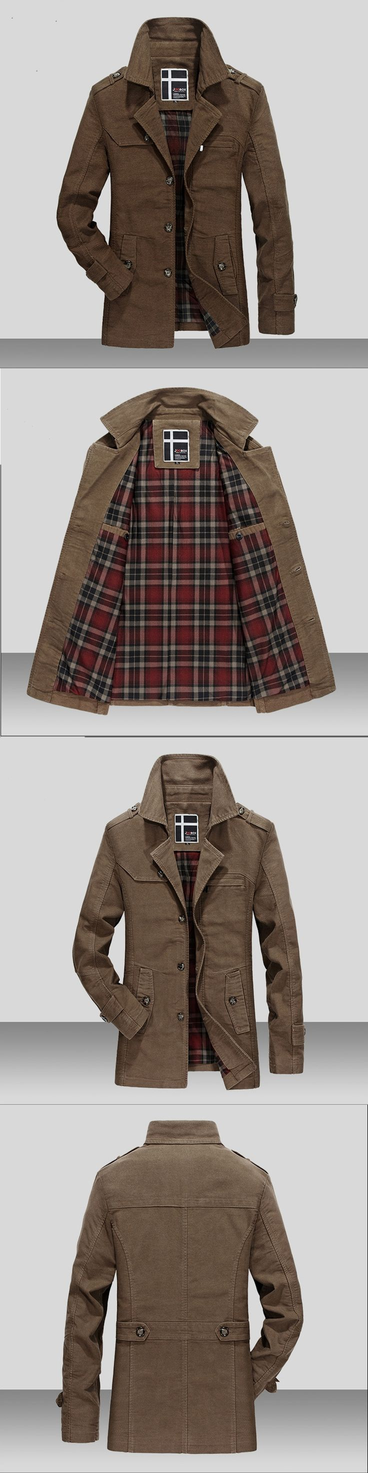 jackets men bape bomber jacket military leather jacket tactical rick and morty cortavientos veste homme ma1 bomber jacket m65 55