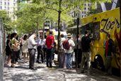 Ville de Montréal - Portail officiel - Cuisine de rue