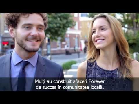 Forever Living          - clavac.flp.com