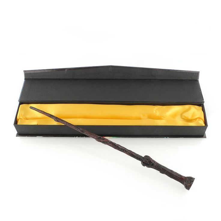 Harry Potter Replica Wand PLUS Case! Neat gift for any Harry Potter fan$17.00How to Get this Deal:Signup or Login at SnagshoutOrder the product through their linkPlace the order on AmazonLeave an honest review