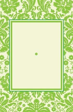 Vista Print Wedding Invites with good invitations design