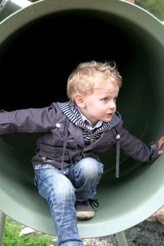 .: Popular playgrounds in the Yarra Ranges :.
