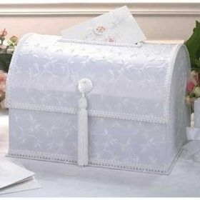 wedding money box & 22 best Wedding money box images on Pinterest   Wedding cards ... Aboutintivar.Com