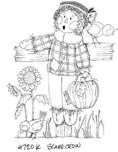 precious moments coloring pages autumn - photo#31