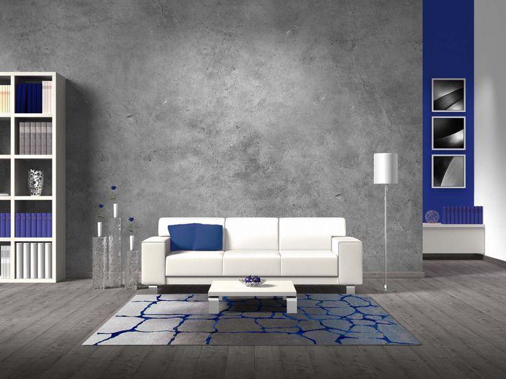 #Carpet #Design #Textiledesign #Tweda #interiordecoration