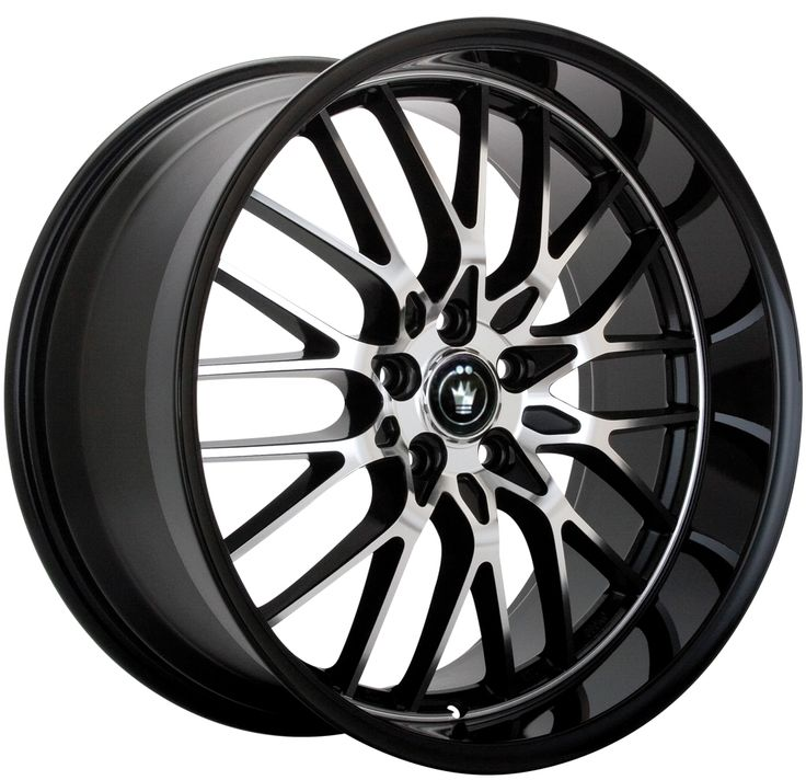 http://www.konigwheels.com/Konig-Home/Konig-Passenger-Wheels/LACE