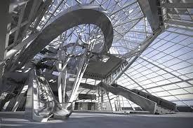 musée confluence - Recherche Google