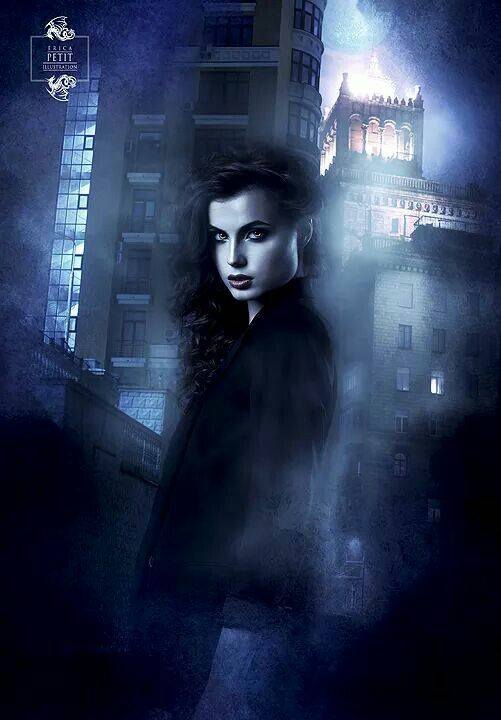 Vampire Book Cover Ideas : Best urban fantasy book cover art by larry rostant