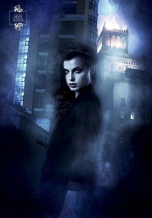 Vampire Book Cover Art : Best urban fantasy book cover art by larry rostant
