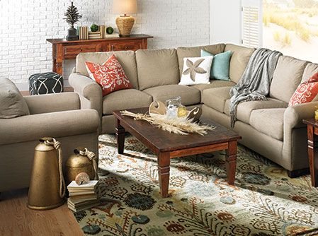 District 635   High Design Without High Markup   Presented By The Dump Furniture  Outlet