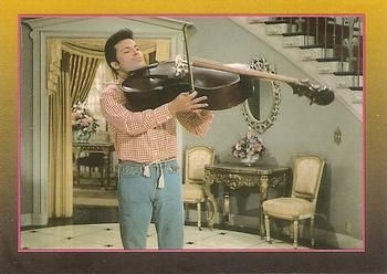 beverly hillbillies tv show ads   1993 Eclipse Beverly Hillbillies 20 The Clampetts Fiddle Around No