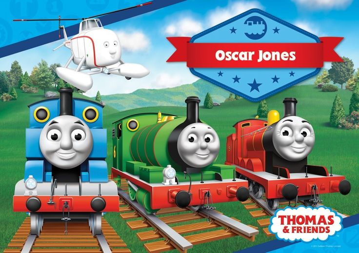 17 best images about declan s birthday on pinterest e thomas the train bedroom pictures g3allery home interior