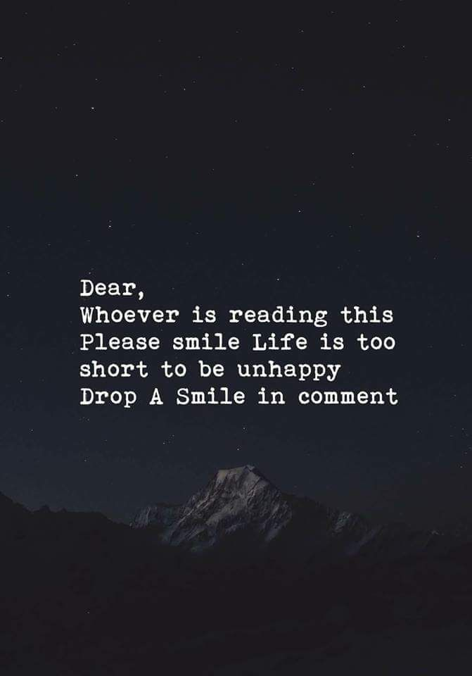 Image result for comment drop a comment
