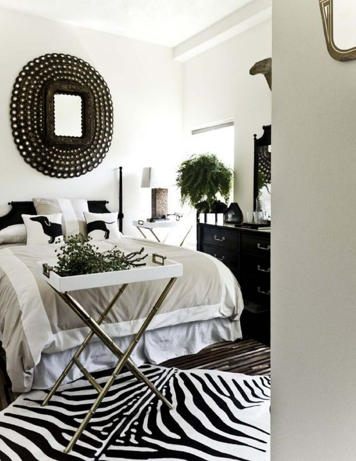 QUIZ: What's Your Valentine's Day Bedroom Style?