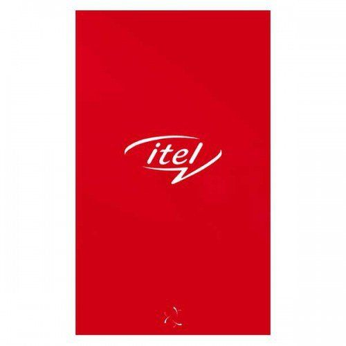 How To Flash Itel A16 Firmware File [Stock ROM] | Aio Mobile
