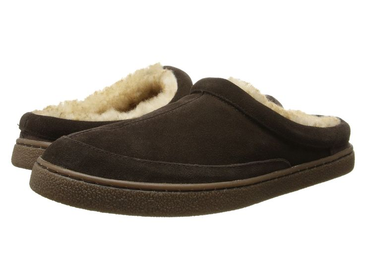 Hush Puppies Slippers Longleaf #Shoproads #onlineshopping #Slippers & Flip flops