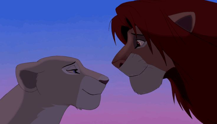 10 Disney Moments That Prove Love is Alive and Well | Oh My Disney