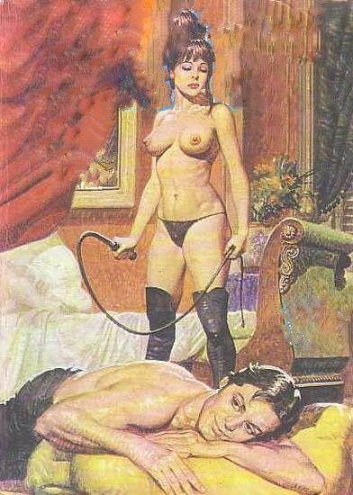 36 Best Whiplash Images On Pinterest  Comic, Erotic Art -1011