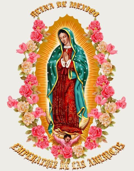 File:Virgen de guadalupe.jpg