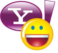Free Software Hub: Yahoo! Messenger 11.5