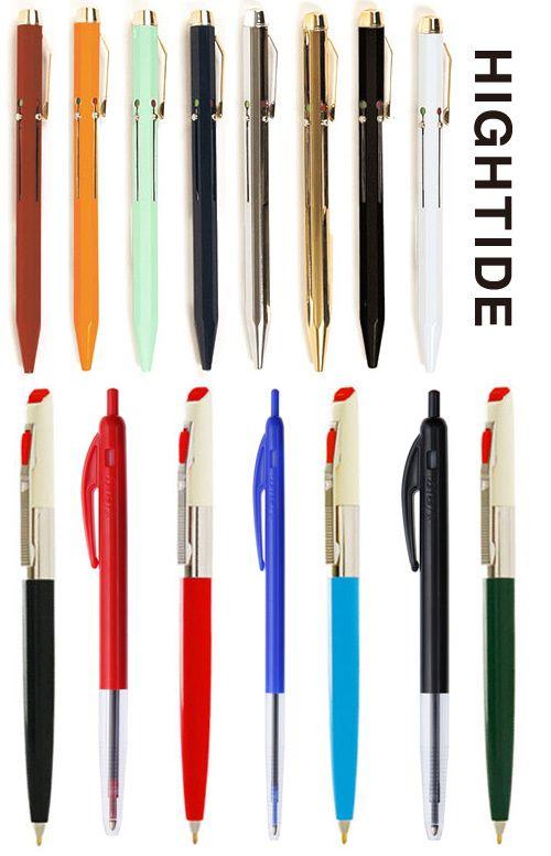 Multi-Wear Wrap - The Dream Pens 13 by VIDA VIDA lRE8Jrk