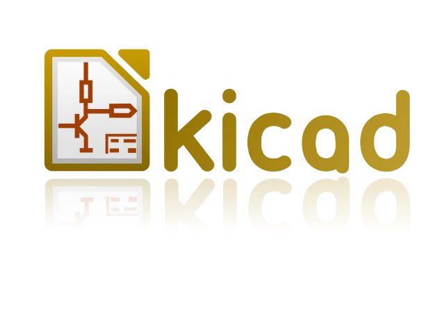 Software KICAD Kicad adalah software rangkaian elektronik gratis (opensource) untuk desain otomatisasi elektronik. software ini memfasilitasi skema desain untuk sirkuit elektronik dan mengkonvers…