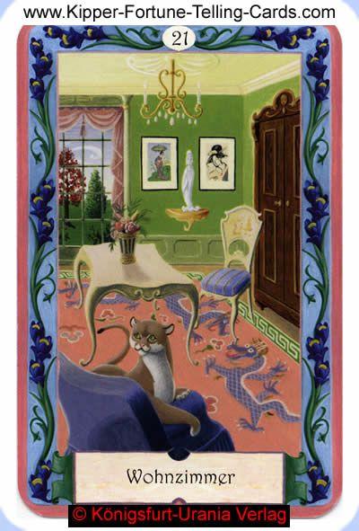 kleines kipper wohnzimmer seite abbild der bbcebeccbae lenormand living rooms