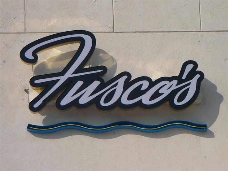 Italian Restaurants In Brookside Tulsa
