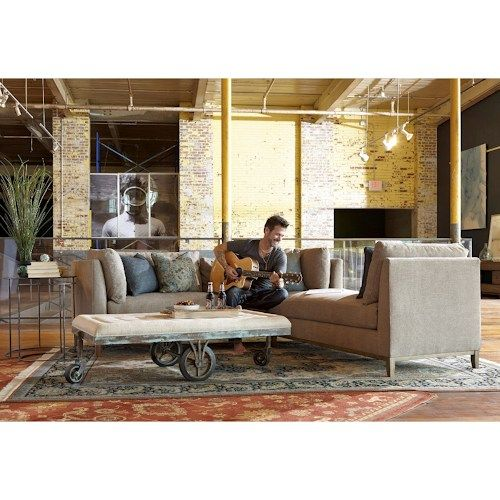 Sectional Sofas Muncie Indiana: 1000+ Images About Marlo Furniture On Pinterest