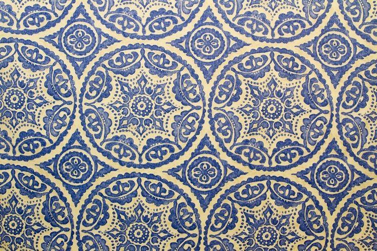 Vidal Tecidos | Produtos | 191/AN3