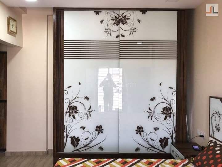 Pin On Furniture Designs India