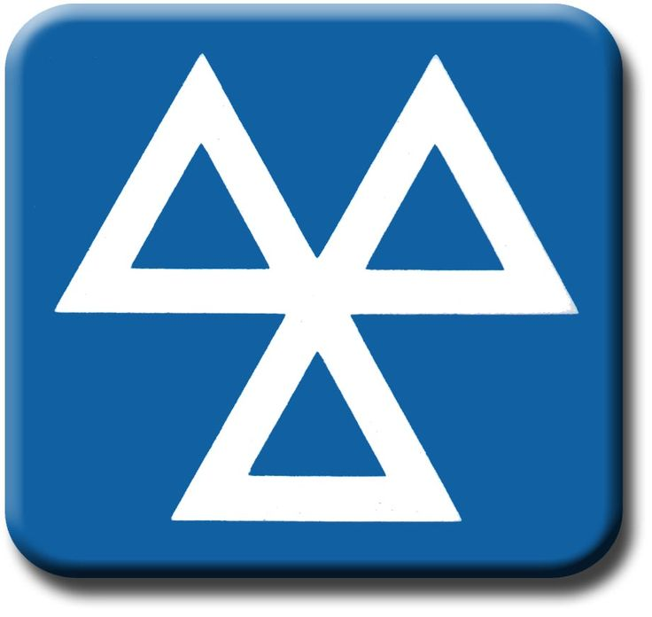 Atech motors offers experts for Commercial MOT