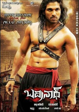 Songs new mp3 race telugu gurram download free movie