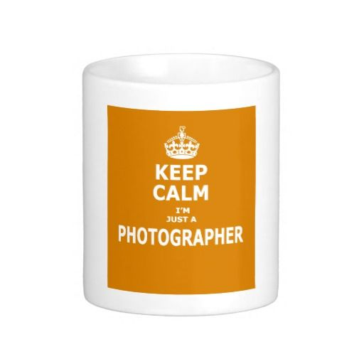 ==> reviews          Keep Calm mug           Keep Calm mug This site is will advise you where to buyReview          Keep Calm mug Review from Associated Store with this Deal...Cleck Hot Deals >>> http://www.zazzle.com/keep_calm_mug-168299873190864240?rf=238627982471231924&zbar=1&tc=terrest